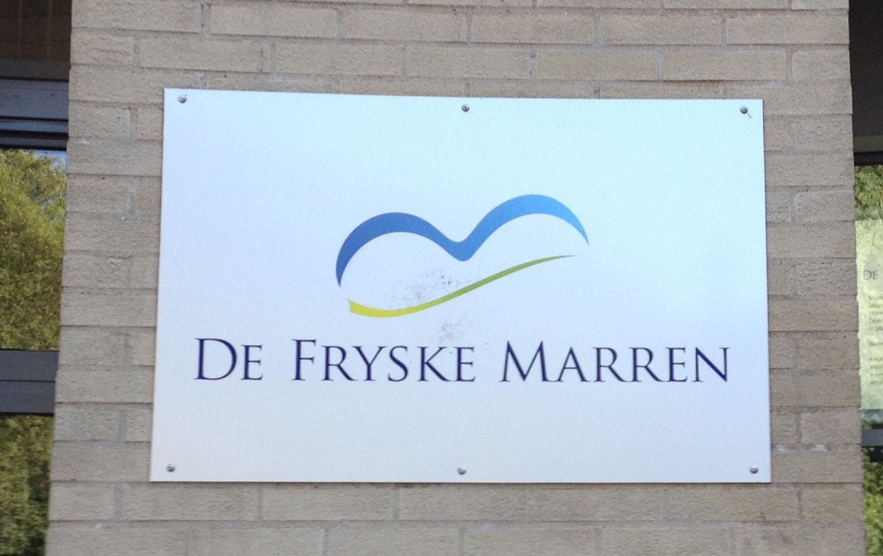 Best wonen in gemeente De Fryske Marren | Fryslan1